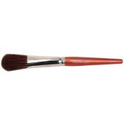 Mineral Fusion Natural Brands Makeup Brush, Blush