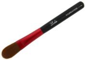 Lola Cosmetics Foundation Brush