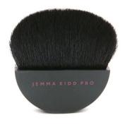 Jemma Kidd Pro Half Moon Brush, 13