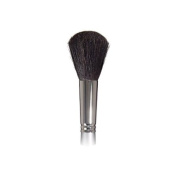 Cinema Secrets Dome Powder Brush