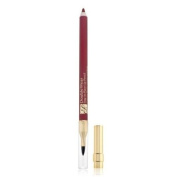 Estee Lauder Stay-In-Place Lip Pencil - Red