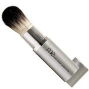 Mineral Essence Retractable Brush 1 piece