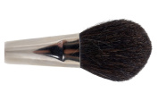 Mommy Makeup Chisel Powder Brush