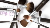 Rain Cosmetics Hey Big Spender Blender -brush 10, 5ml