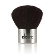 Cleure Kabuki Brush