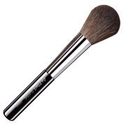 Da Vinci Series 9414 Classic Round Loose Powder Brush Natural Hair, 36.3 Gramme