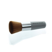 Advanced Mineral Makeup Brush, Pressed Foundation