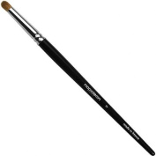 Napoleon Perdis Smudging & Sculpting Brush 7r