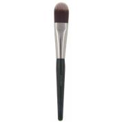 beingTRUE beingTRUE Brush - Cream Blush