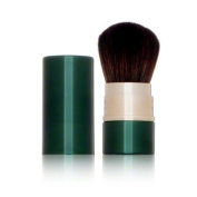 BeingTrue Retractable Powder Brush 1 piece