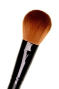 Professional-grade Vegan Brushes | Blush Brush