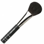 Da Vinci Series 9342 Selection Luxury Oval Loose Powder Brush Natural Hair, 36.3 Gramme