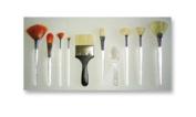 Aesthetic Brush Set