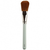 Sue Devitt Blush Brush