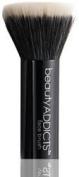 beautyADDICTS PRO Face Brush