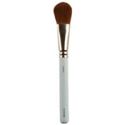 Sue Devitt Powder Brush