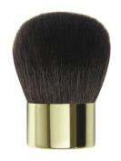 beingTRUE beingTRUE Brush - Powder