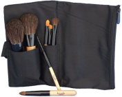 BRENDA CHRISTIAN TRAVEL BRUSH SET N/A