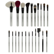 Blush Professional Limited Edition 22 Piece Make Up Brush Set