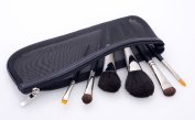 Mommy Makeup Chic Mom Brush Kit