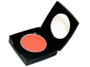 Callas Makeup Brush Set