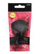 Essential Tools Kabuki Brush, 35ml