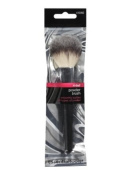 Essential Tools High Definition Powder Brush, 35ml