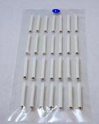 Eyelash Perming Rod 32 Curler Stick Large Size