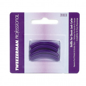 Tweezerman Classic Curl Refills