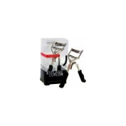 Gino Mccray the Artist Eyelash Curler - Professional