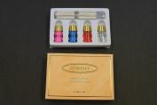 Professional Lomansa Eyelash Wave Lotion Mini Kit