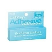 Ardell LashGrip Adhesive for Strip Lashes - Clear 240465