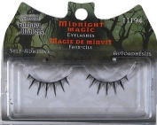 Wet n Wild Fantasy Makers Eye Lashes Midnight Magic Eyelashes