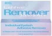 Ardell LashFree Remover 6 ml