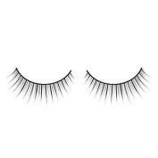 Baci Glamour Eyelashes Model No. 568