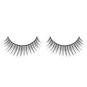 Baci Glamour Eyelashes Model No. 577