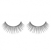 Baci Glamour Eyelashes Model No. 581