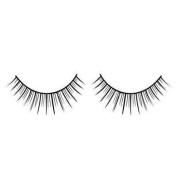 Baci Glamour Eyelashes Model No. 583