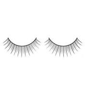 Baci Glamour Eyelashes Model No. 587