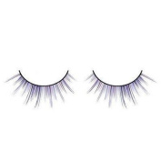 Feathered Strand False Eyelashes