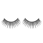 Baci The Natural Look Eyelashes Model No. 649