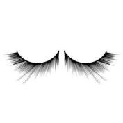 Baci The Natural Look Eyelashes Model No. 654