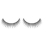 Baci The Natural Look Eyelashes Model No. 658