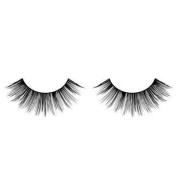 Baci The Natural Look Eyelashes Model No. 660