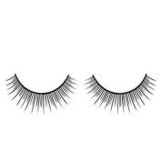 Baci The Natural Look Eyelashes Model No. 663