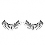 Baci The Natural Look Eyelashes Model No. 667