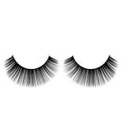 Baci The Natural Look Eyelashes Model No. 679