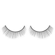 Baci The Natural Look Eyelashes Model No. 686