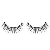 Baci The Natural Look Eyelashes Model No. 690