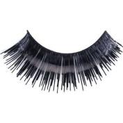 Eyelashes-Black-Reg